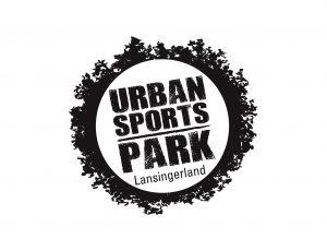 Logo Urban Sportspark